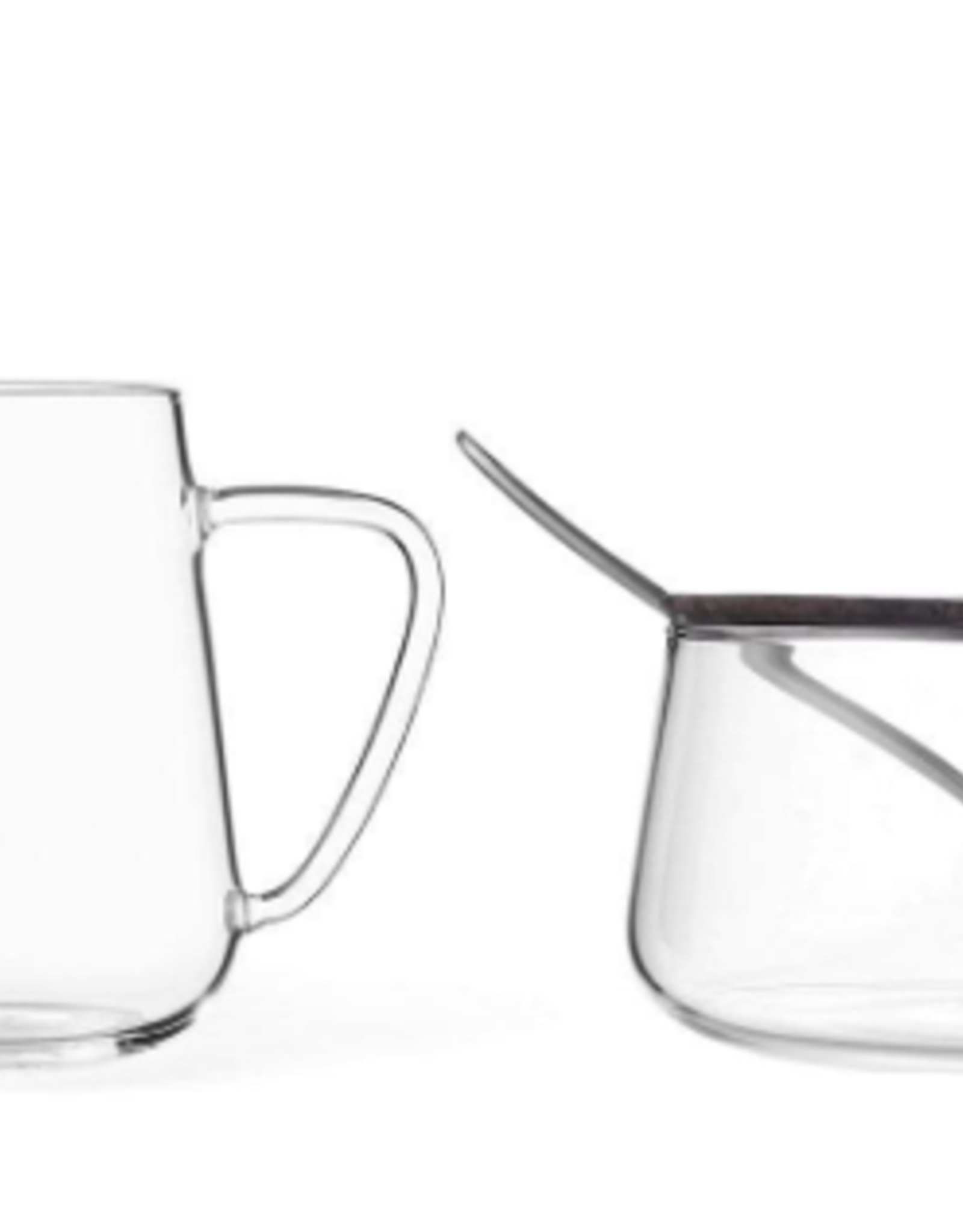 Milk and Sugar Set, Classic