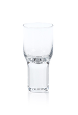 Shot Glass, Akio