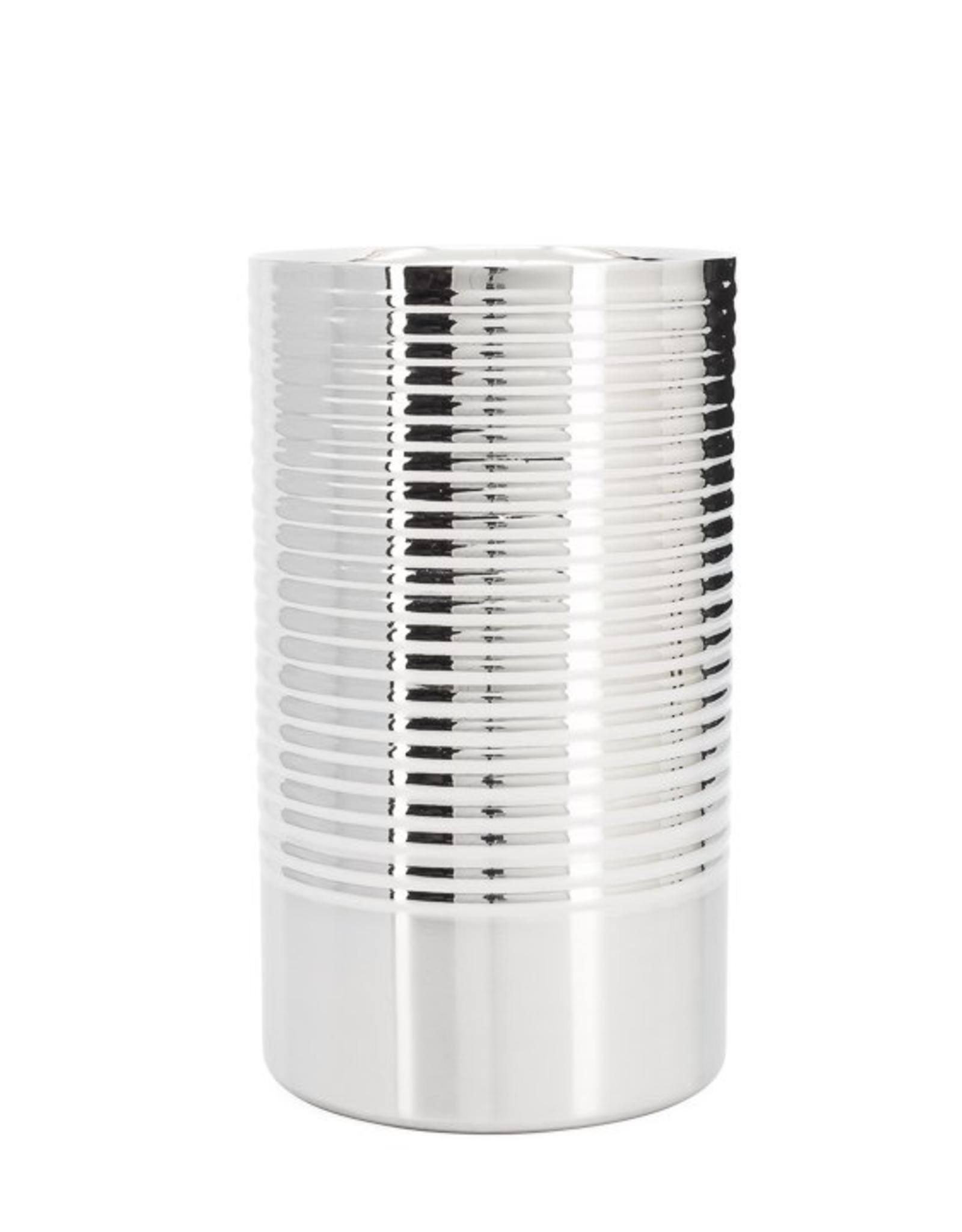 Axis Wine Cooler