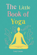 The Little Book of Yoga