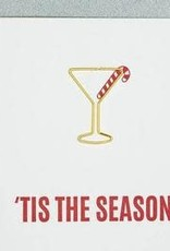 Tis the Season with Clip Card