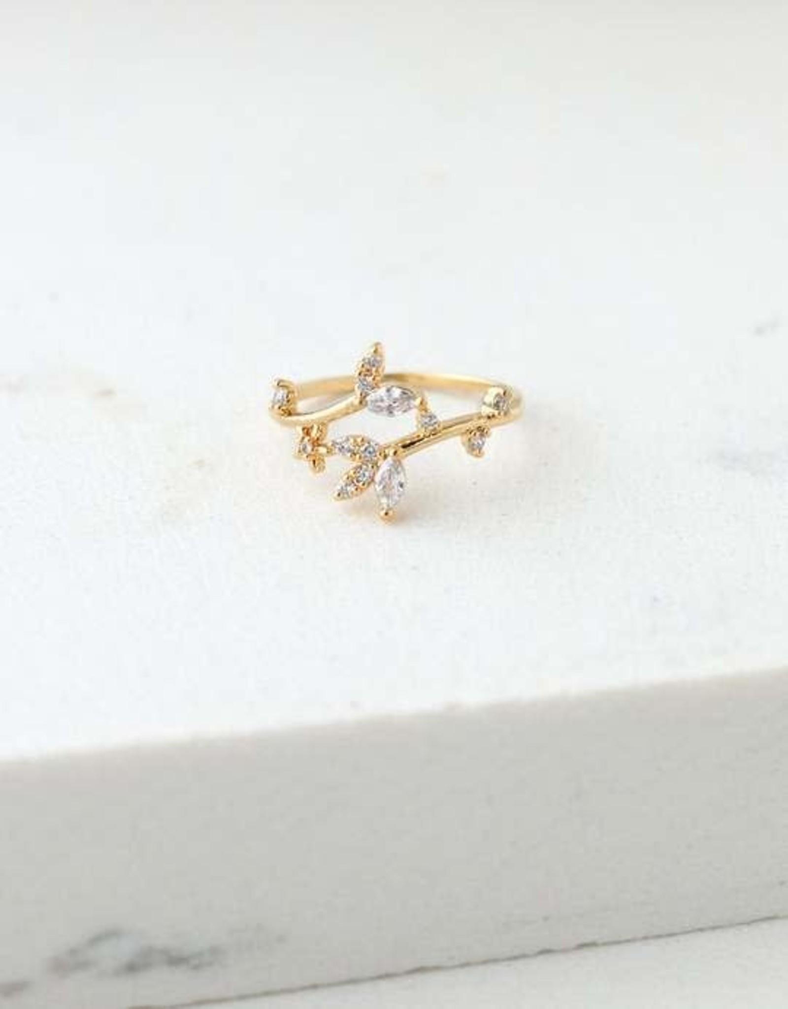 Eden Ring - Gold