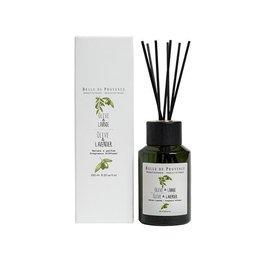 250ml Olive Lavender Diffuser