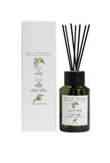 250ml Olive Mint Diffuser