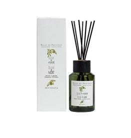 Diffuser, Olive Mint, 250 ml