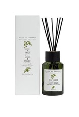 250ml Olive Rosemary Diffuser