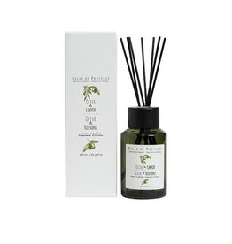 Diffuser, Olive Rosemary, 250 ml