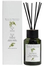 250ml Olive Verbena Diffuser