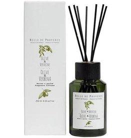 Diffuser, Olive Verbena, 250 ml