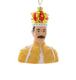 Freddie Ornament