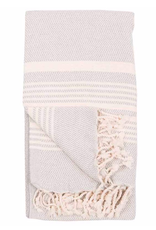 Hasir Mist Turkish Towel