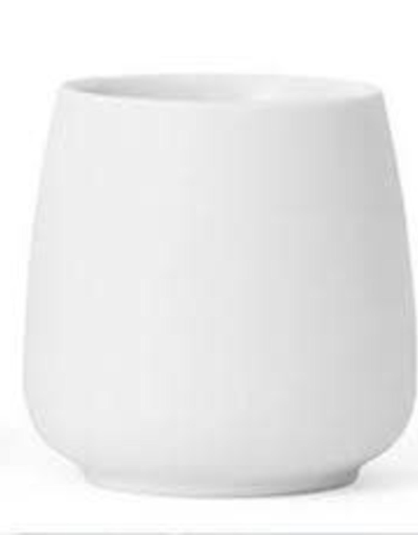 Tea Cup, Nicola White