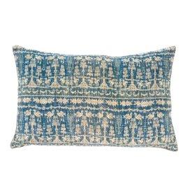 "16x24"" Celeste Pillow"