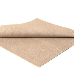 Champagne Dinner Napkin, Pack of 15