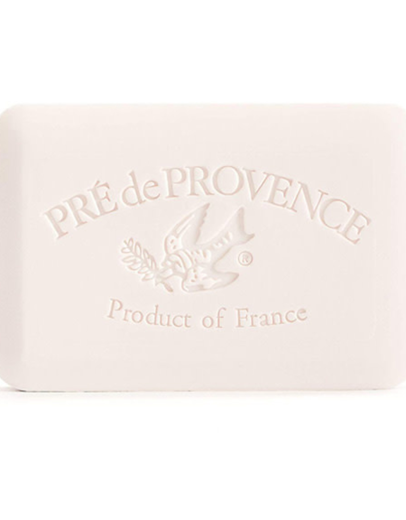 Milk Soap 150g