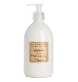 500ml Grapefruit Hand & Body Lotion