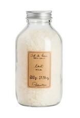 Milk Bath Salts