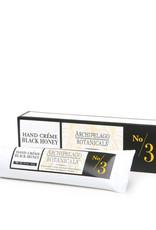 Black Honey Hand Cream