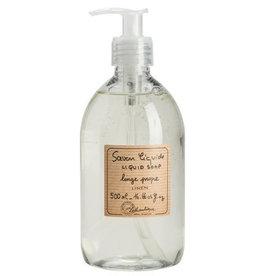 Linen Liquid Soap