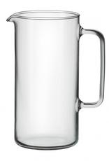 2L (Large) Cylinder Jug