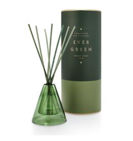 Evergreen Winsome Diffuser