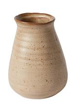"""Nema Vase 5.25x7.25"""""""