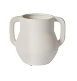 """Marvel Vase 8.5X 6.5X 7"""""""