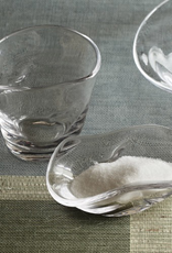 Glass Creamer & Sugar - Reg $25 Now $12