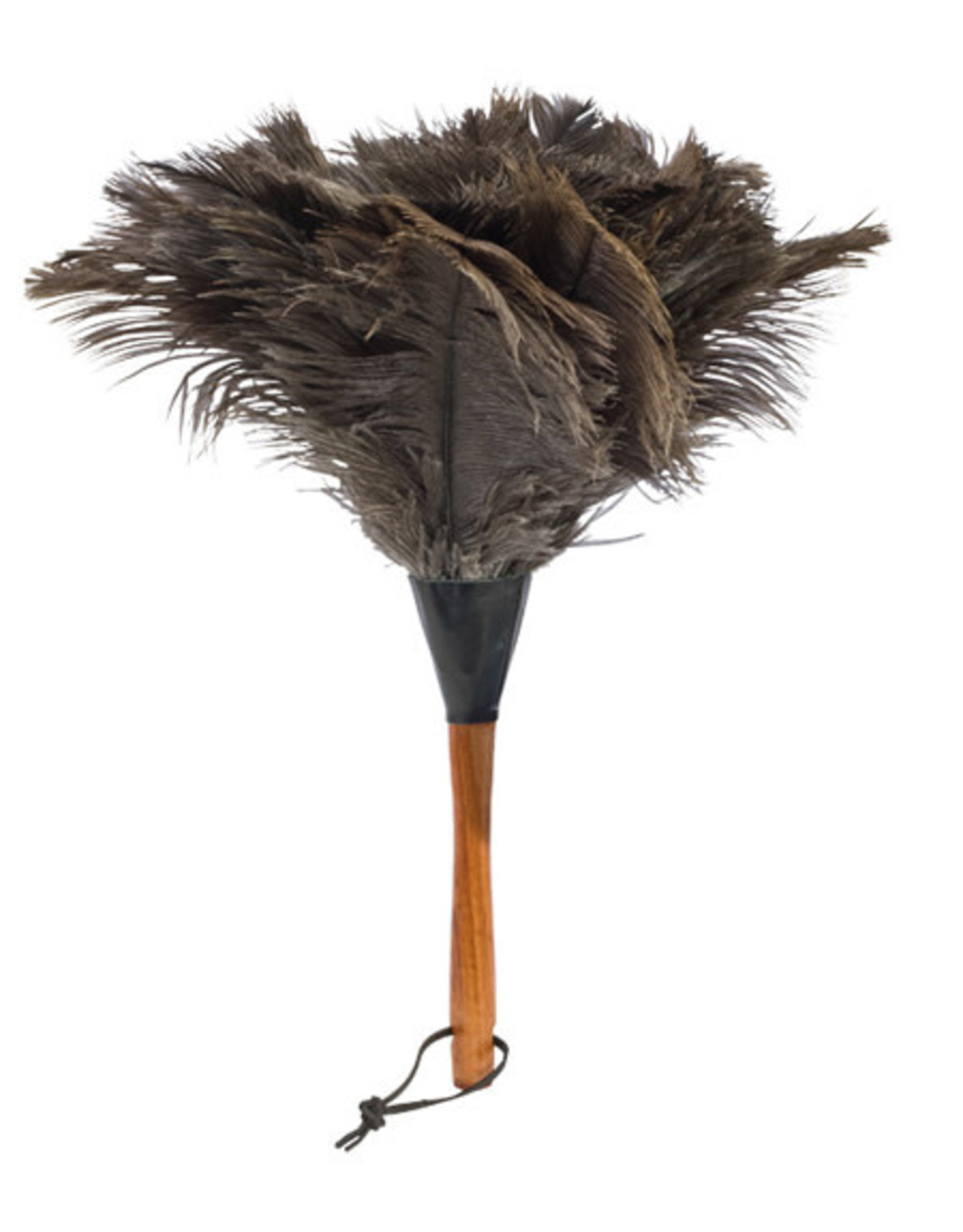 30cm Ostrich Feather Duster