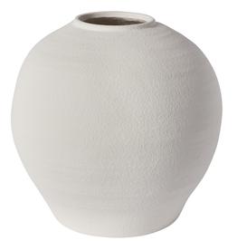 """Konos Vase 14.5x14"""""""