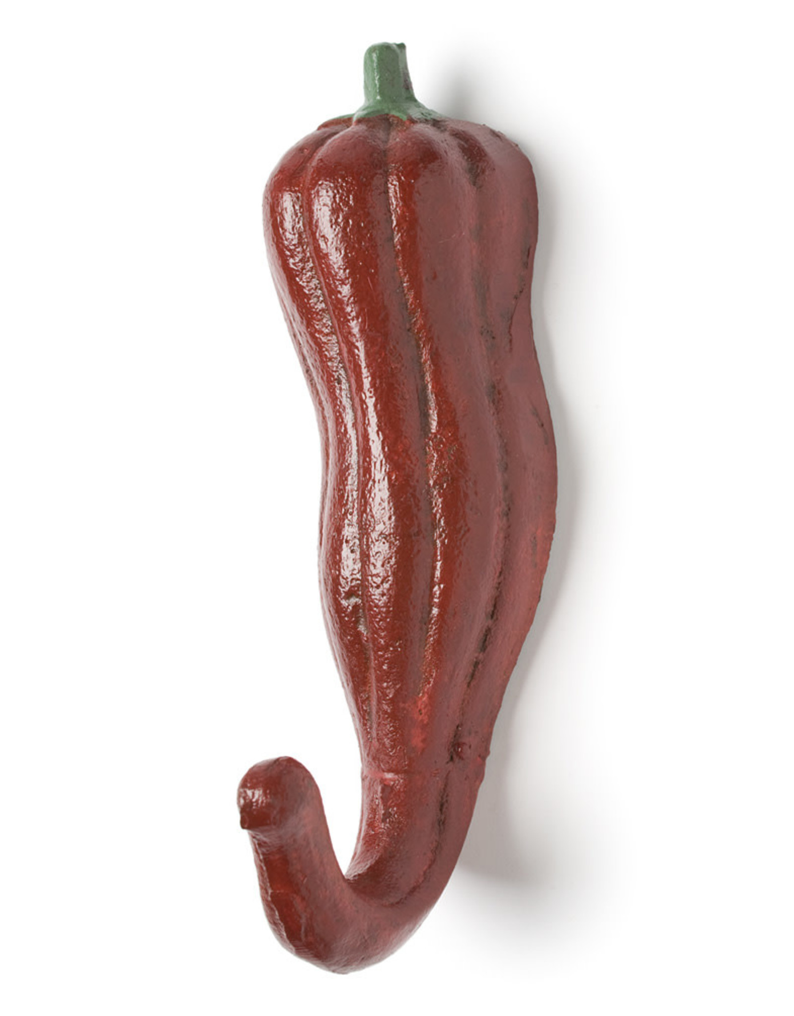"""Red Chili Pepper Hook 6"""""""