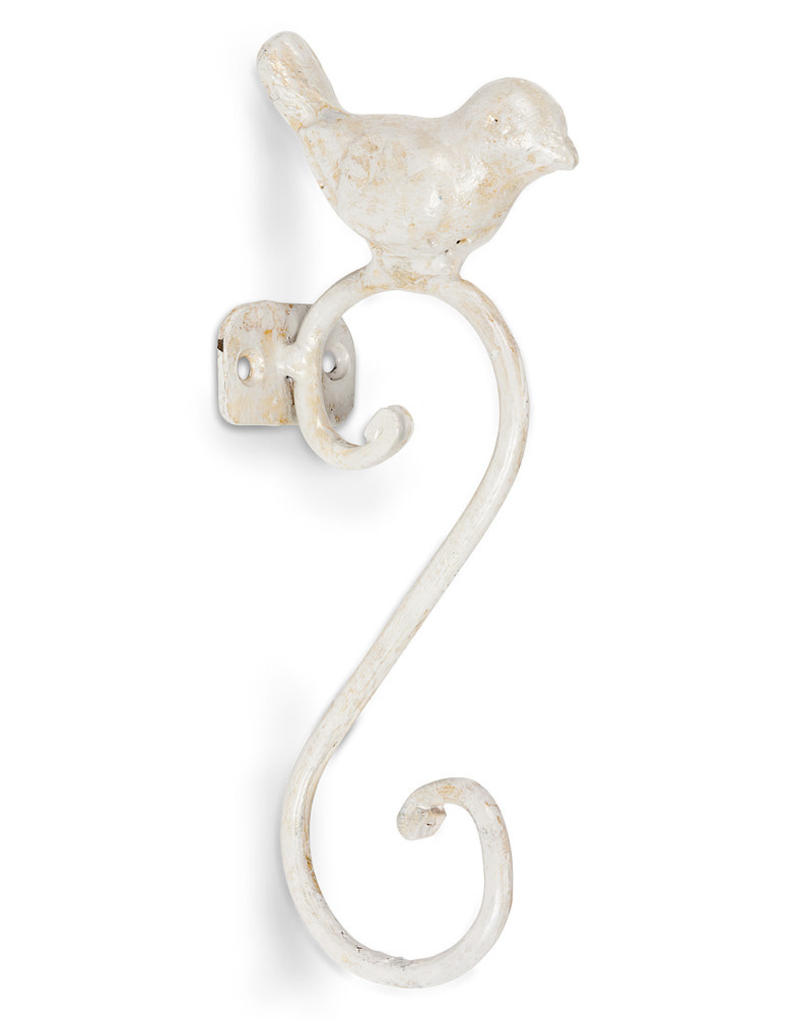 White Bird Hook