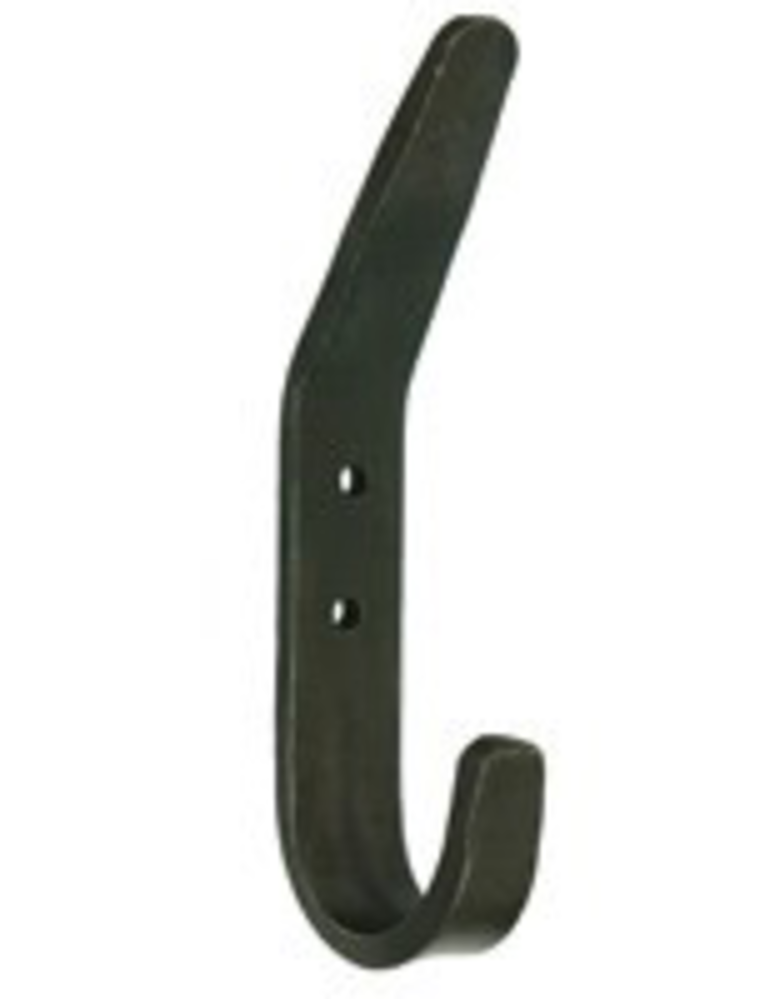 Double Hand Forged Hook