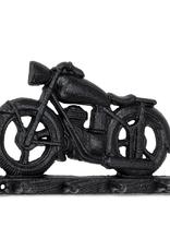 Motorcycle Hook