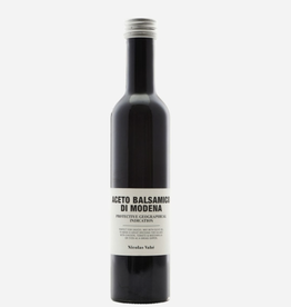 Balsamico Vinegar Of Modena
