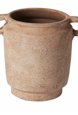 """Revival Vase with Handles, 4.25 x 5.25"""""""