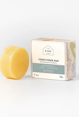 Pine and Peppermint Conditioner Bar
