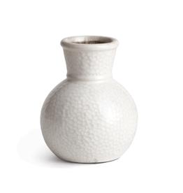 "Large Conservatory Bud Vase H7"""