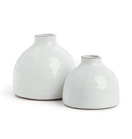 "Small Studio Bud Vase H3.5"""