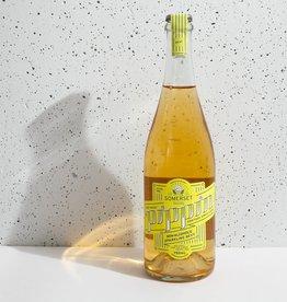 Somerset Pippin Sparkling Apple Juice 750 ml
