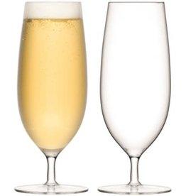 Pilsner Glass 450ml