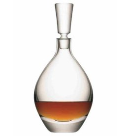 Julia Decanter 1L