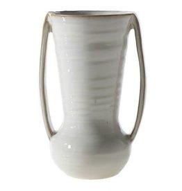 """Medium Zara Vase H7.75"""""""