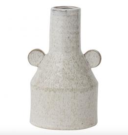 "Medium Luka Vase H7.75"""