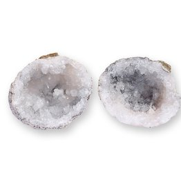 """Small Break Your Own Geode D1-1.5"""""""