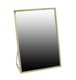 Medium Monroe Vanity Mirror - Reg $37 Now $17