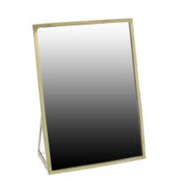 Large Monroe Vanity Mirror - Reg $57 Now $29
