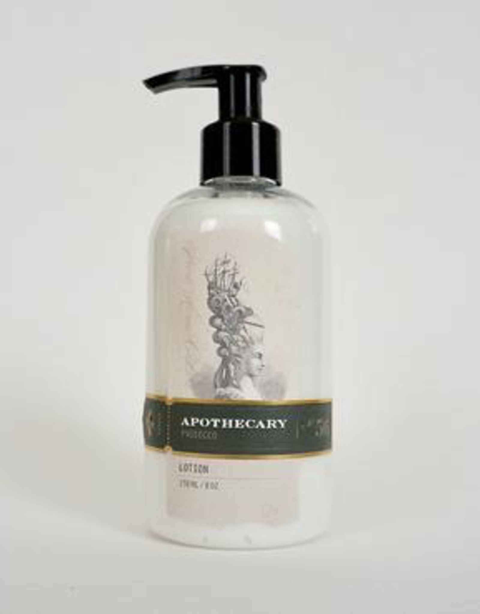 Prosecco Pure Home Lotion - Reg $25 Now $10