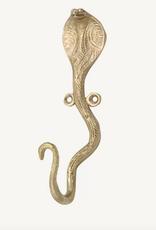 Dakota Snake Hook