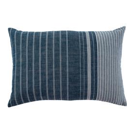 """Ardoise Pillow 16x24"""""""